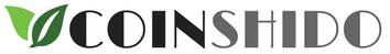 Coinshido.com
